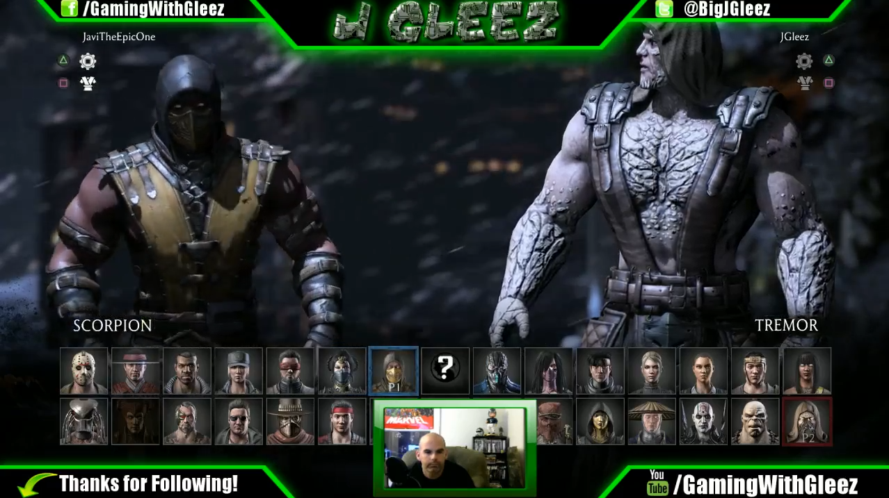 mkx twitch overlay example