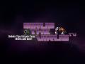 Sirus the Virus