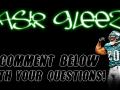 ask-gleez-madden-15 11