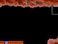 Dante's Inferno Overlay