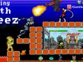 GamingWithGleez.com Banner