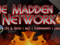 madden network3