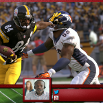 Madden 17 Overlay For Twitch and YouTube FREE