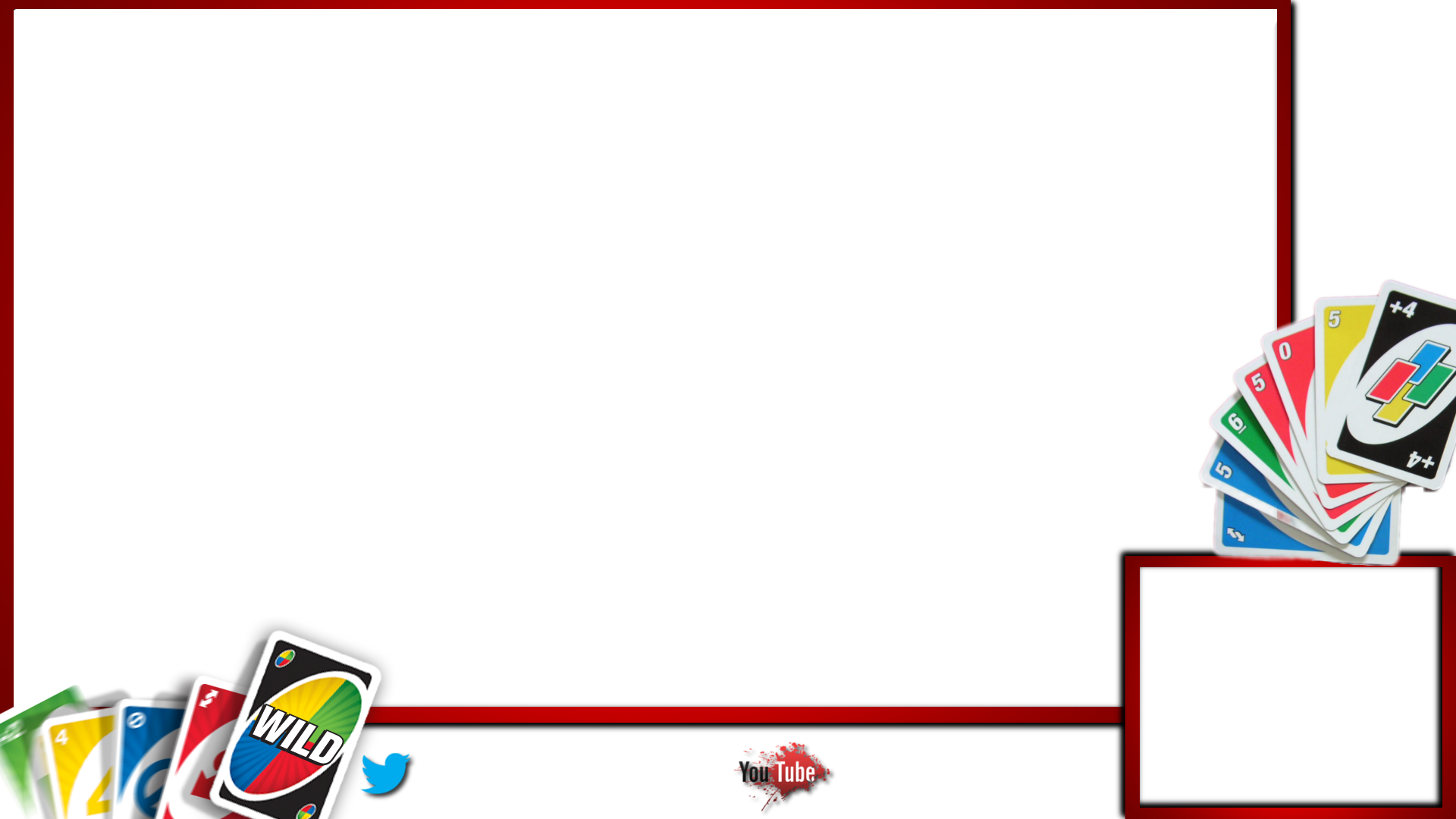 uno twitch overlay